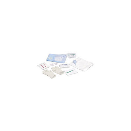 *Discontinued* DMI® Disposable Emergency Obstetrical Kit