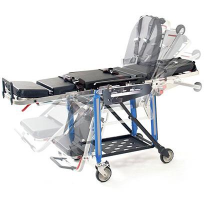 28Z PROFlexx Chair Cots