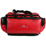 Ultra Sofbox Plus Trauma Bags, Red-UP