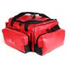 BLS/ALS Pack Case Triple, Red-UP