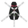 Ferno KangooFix Restraint System, Neonatal