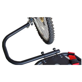 Rex Accessory-Bike Tow Kit