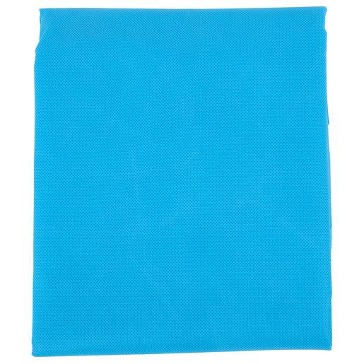 Curaplex® Fitted Stretcher Sheet