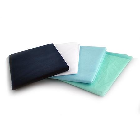 4-Piece Linen Set