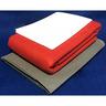 Falck Linen Kit