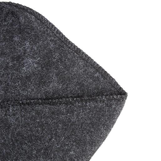 Curaplex® Polyester Blankets
