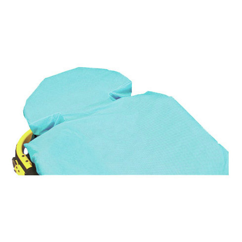 SureFit Fitted Stretcher Sheets