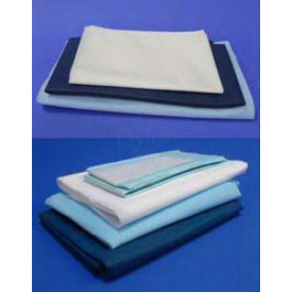 SureFit™ Gforce™ Linen Kits