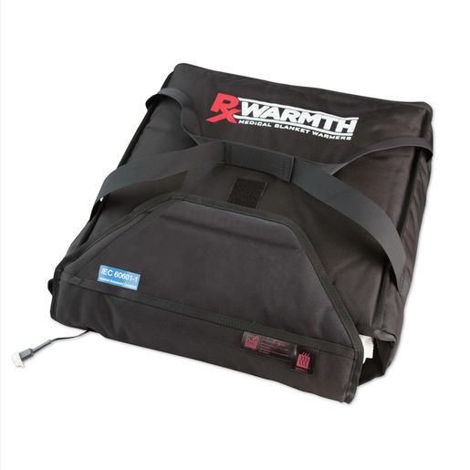 RXWarmth Blanket Warmer