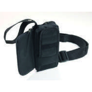 Carrying Case with Belt Clip and Shoulder Strap *Non-Returnable*