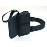 Carrying Case with Belt Clip and Shoulder Strap