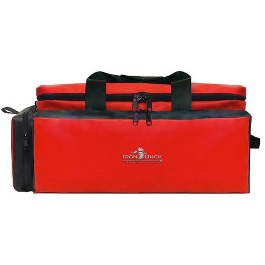 Breathsaver Plus Bags, Universal Precautions