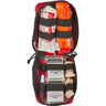Public Access Individual Bleeding Control Kit, Basic