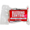 Advanced Public Access Individual Bleeding Control Kit