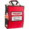 Public Access Bleeding Control Pack, Basic, Vacuum Sealed
