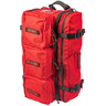 MCI Walk QuickLitters Kit, Red