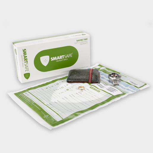 SMARTSafe™ Ward Evacuation Management Set