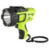 Waypoint® 300 Spotlight, Rechargeable, High Lumen, 120V AC, Yellow