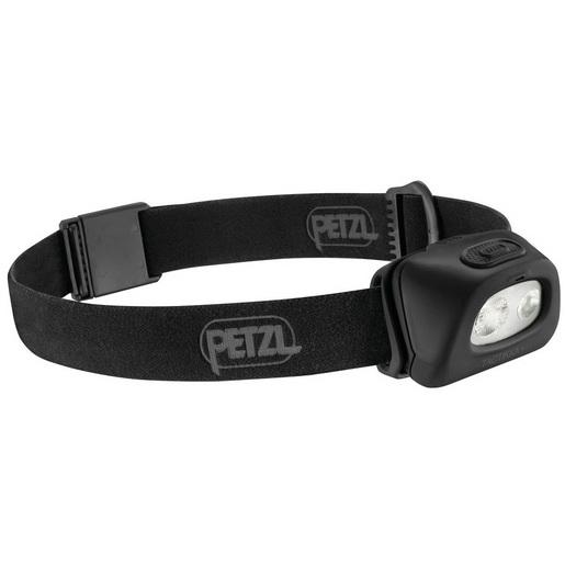 Tactikka® Headlamp, Black, 3AAA/LR03 Battery