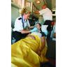 GRAHAM® Visiblanket® EMS blanket, Yellow