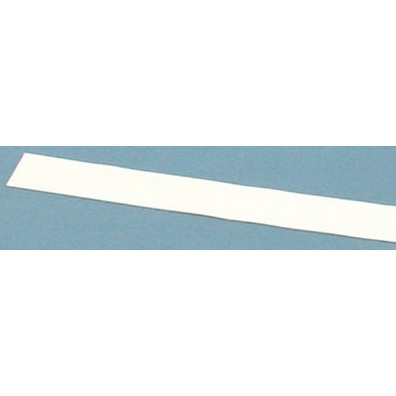 Latex-free Nitrile Tourniquet, 18in x 1in