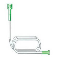 Oxygen Tubing, 7ft