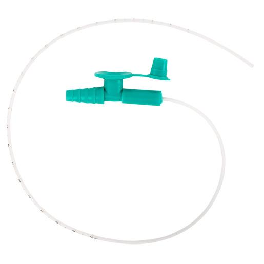 Curaplex® Suction Catheters