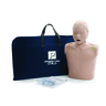 CPR-AED Tranining Manikin w/o CPR Monitor, Child