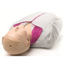 *Discontinued* CPR Little Anne® Training Manikins, with Softpack