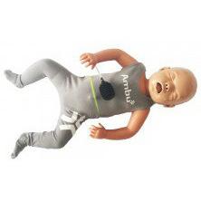 Ambu® Baby Manikin
