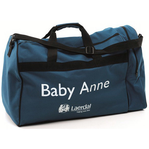 Baby Anne® Carry Case