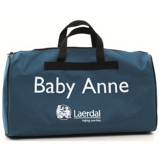 Baby Anne® Softpack
