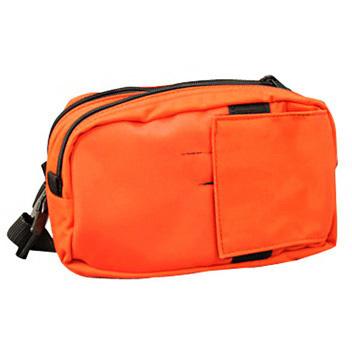 EMS-2 Waistpak, Orange