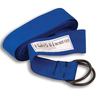 Stretcher Strap, 1 Piece, Royal Blue