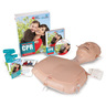 *Discontinued* Family and Friends CPR Anytime Kit