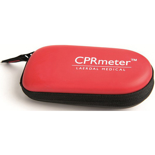 Rugged Carry Case, For CPRmeter 2