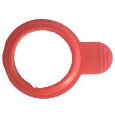Ambu Junior Sealing Ring