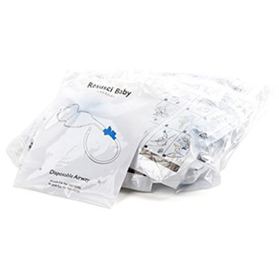 Resusci® Baby QCPR Disposable Airways