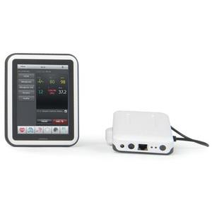 SimPad™ Plus System