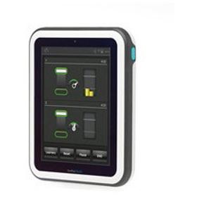 SimPad™ Plus Protection Plan Renewal, 2 Years Extension