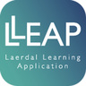 LLEAP, For Use with SimPad™ Plus