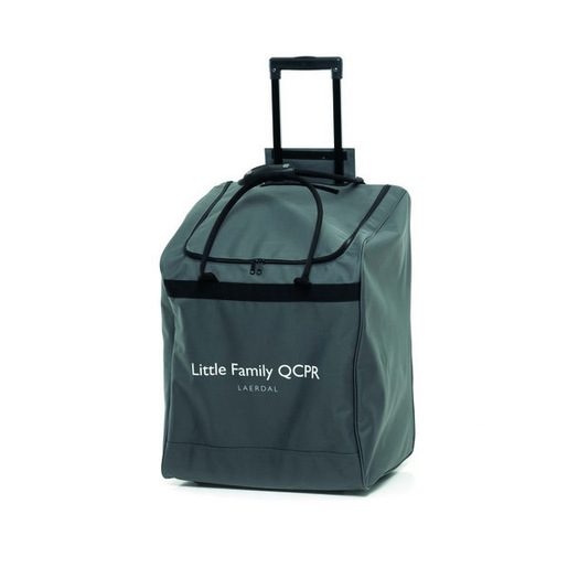 Laerdal QCPR Carrying Case