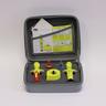 NIO® Simulation Kit, Adult and Pediatric