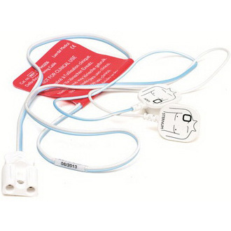 Defib Training Cable, HS Philips AED
