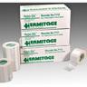 Hermitage Hypo-Silk Cloth Surgical Tape, 10yd L x 1/2in W