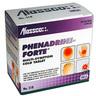 Phenadrine-Forte Multi-Symptom Cold Tablets, 50 Tablets