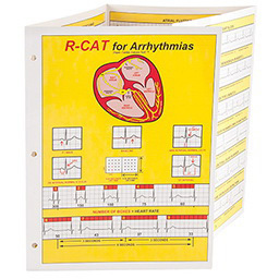 R-CAT, For Arrhythmias