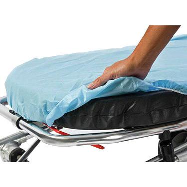 Snug-Fit® Nonwoven Sheets