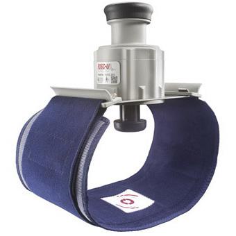ROSC-U™ Mechanical Miniature Chest Compressor System
