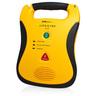 Recertified Defibtech LifeLine AED